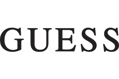 2017_guess