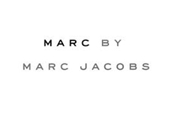 Marc-by-Marc-Jacobs