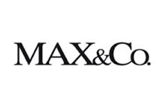 Max-Co