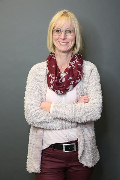 Sylvia Grummich