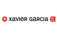 xavier-garcia